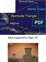 Bermudas Triangle _ I _05