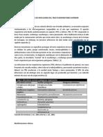 Pr Ctica 2tracto Respiratorio Superior Nasofaringeo y Faringeo