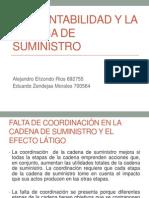 Cadena de sumunistros_01