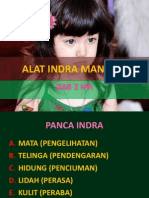 pptipabab20alatindera-130106233303-phpapp01 (1).pptx