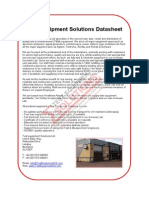 ANRITSU-S331B-Datasheet