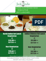 Jade Set Lunches Poster_Dec 2014