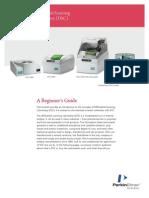 44-74542GDE_DSCBeginnersGuide.pdf