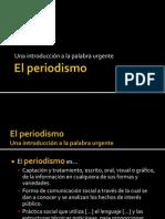 Generos periodisticos1