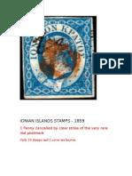 Mint error news | Penny (United States Coin) | Numismatics