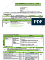 UNIDAD TECXNOLOGIA DE BASE 3° BIM 2014.docx
