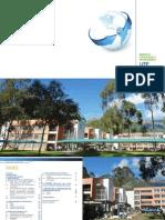 Ejemplo de Modelo_Educativo