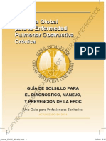GOLD Pocket Spanish2014