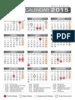 2015-CALENDAR.pdf