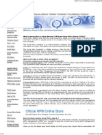 Windows Group Policy InterviewWindows Group Policy Interview Questions Questions