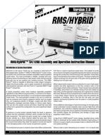 hybrid rocket.PDF