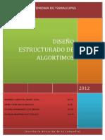 CONCEPTOS BASICOS DE UNA COMPUTADORA.pdf