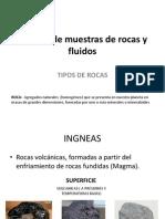 Análisis de muestras de rocas y fluidos ROCAS.pdf