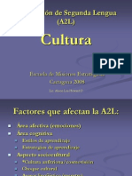 5. Cultura anfitriona.ppt