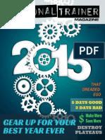Personal Trainer Magazine.pdf