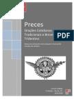 Preces-Oracoes-Cotidianas-Tradicionais-e-Breve-Missal-Tridentino-Lucas-Cabral.pdf