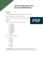 Física décimo primer periodo (1).docx