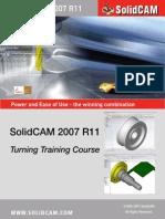 SolidCAM2007_R11_Turning_Training_Course.pdf