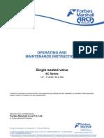 0 - ECOTROL Operating Manual