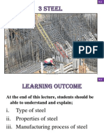TOPIC 3 STEEL (week 2).pptx
