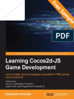 9781784390075_Learning_Cocos2d-JS_Game_Development_Sample_Chapter