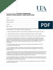 Scholarship Acceptance Form.pdf