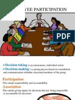 Presentation1-2.pptx
