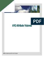 HRS AVO_Attribute_Volumes.pdf