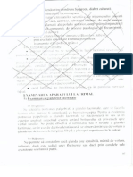 Lp Oftalmologie Scanat 2015-01-08