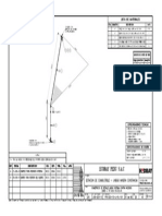 PRI20313LPL101h01-B