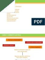 1.- Presentacion Electricidad