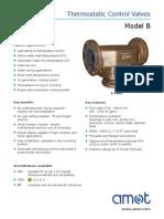 AMOT Datasheet_B_Thermostatic_Valve_0713_rev3.pdf