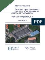 Proyecto Básico Planta cromado.pdf