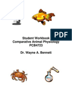 Student Workbook and Study Modules - 01-01-15708067