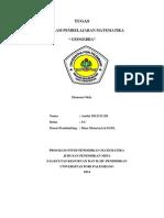 ASNITA ICT.docx