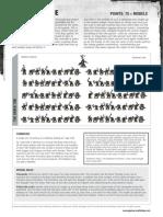 Ork Datasheet - The Green Tide.pdf