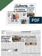 Libertà Sicilia del 11-01-15.pdf