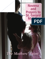 gerard-prayer-booklet.pdf