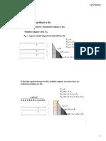3. Vertikalni Pritisci u Tlu i Potporne Konstrukcije