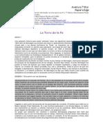 7ºMAR - La_Torre_de_la_Fe.pdf