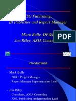 XMLP_and_RM