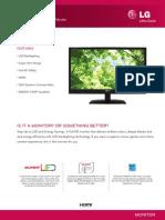 LG-LED-Monitor-E2241V-Specification.pdf