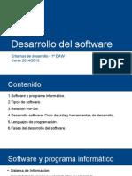ED_UD01-Desarrollo del software.pdf