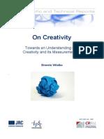 44110681-Creativity.pdf