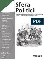 Sfera_137.pdf