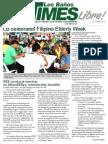 October 2014.pdf