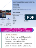 Ghana+Potential+Partner+Company+Profiles