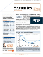BloombergBrief ECO Newsletter 2014278