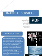 Financialservices Ppt1 101110064456 Phpapp02