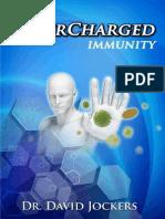 Super Immunity e Book 2